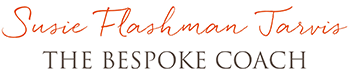 Executive Coaching Kent | The Bespoke Coach | UK