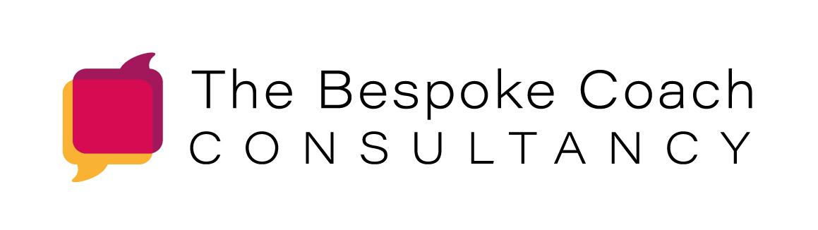 Executive Coaching Kent | The Bespoke Coach | UK